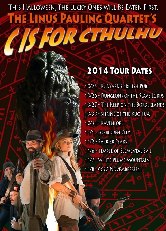 CisForCthulhu-2015Tour