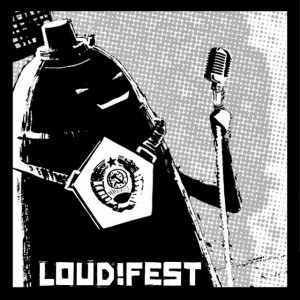 Loudfestsmall